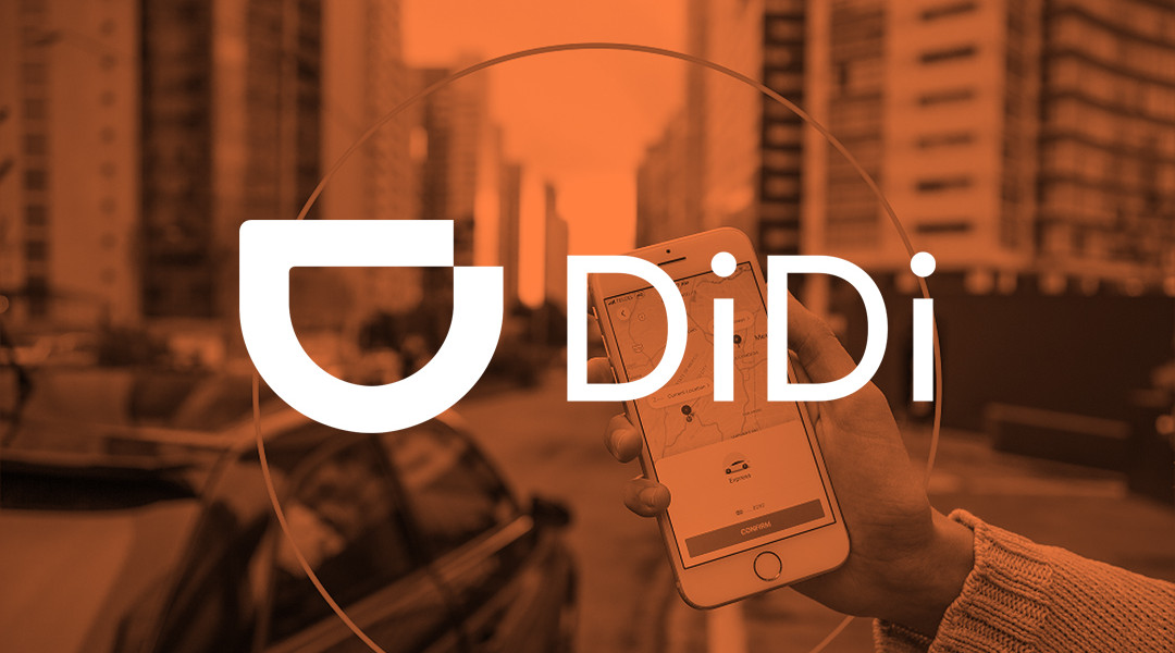 https://didi-mexico.com/wp-content/uploads/2019/03/didi-mexico.jpg